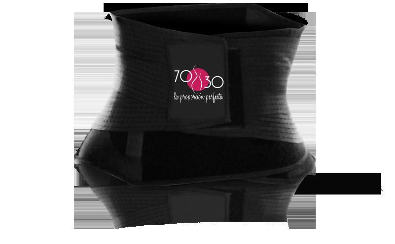 Cinturilla 70-30