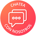 whatsapp inova